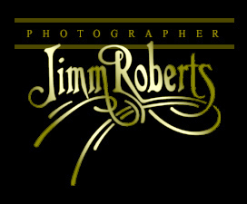 Official Site: Jimm Roberts Photography